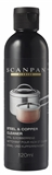 Scanpan Stainless Steel and Copper Cleaner 250ml-cookware-accessories-What's Cooking Online Store