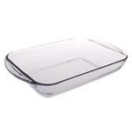 Kitchen Classic Baking Dish 3 Litre 22 x 33cm-bakers-What's Cooking Online Store