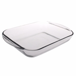 Kitchen Classic Baking Dish 4 Litre 28 x 33cm-bakers-What's Cooking Online Store