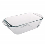 Kitchen Classic Loaf Pan 1.5 Litre 14 x 23cm-bakers-What's Cooking Online Store