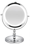 Bodysense Mirror Rnd Led X2 Mag-bathroom-What's Cooking Online Store