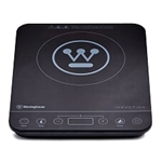 Westinghouse Induction Cooker 2000W Black IC01K-specialty-What's Cooking Online Store