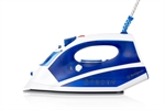Westinghouse Opti Glide Steam Iron 2200W IR01WB-specialty-What's Cooking Online Store