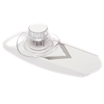 Appetito Super Slicer Adjustable-appetito-What's Cooking Online Store