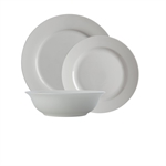Maxwell & Willilams Cashmere Cosmos Dinner Set 12 piece-maxwell-and-williams-What's Cooking Online Store