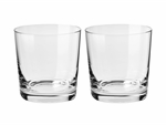KR Duet Whisky Glass 300ML Set of 2 Gift Boxed-christmas-What's Cooking Online Store